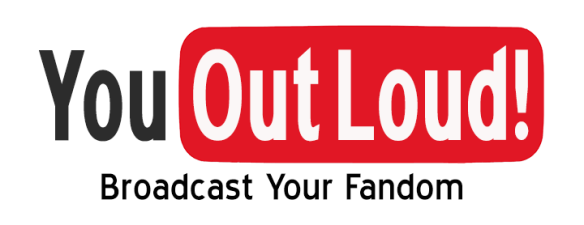 You-Out-Loud-Broadcast-Your-Fandom-for-web