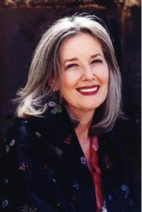 elizabethberg-author