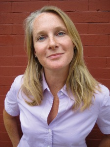 Piper Kerman-Sam Zalutsky Spiegel and Grau