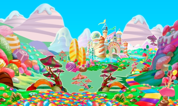 super_candyland_board_background_by_wyldfantasyx-d2hl8yq